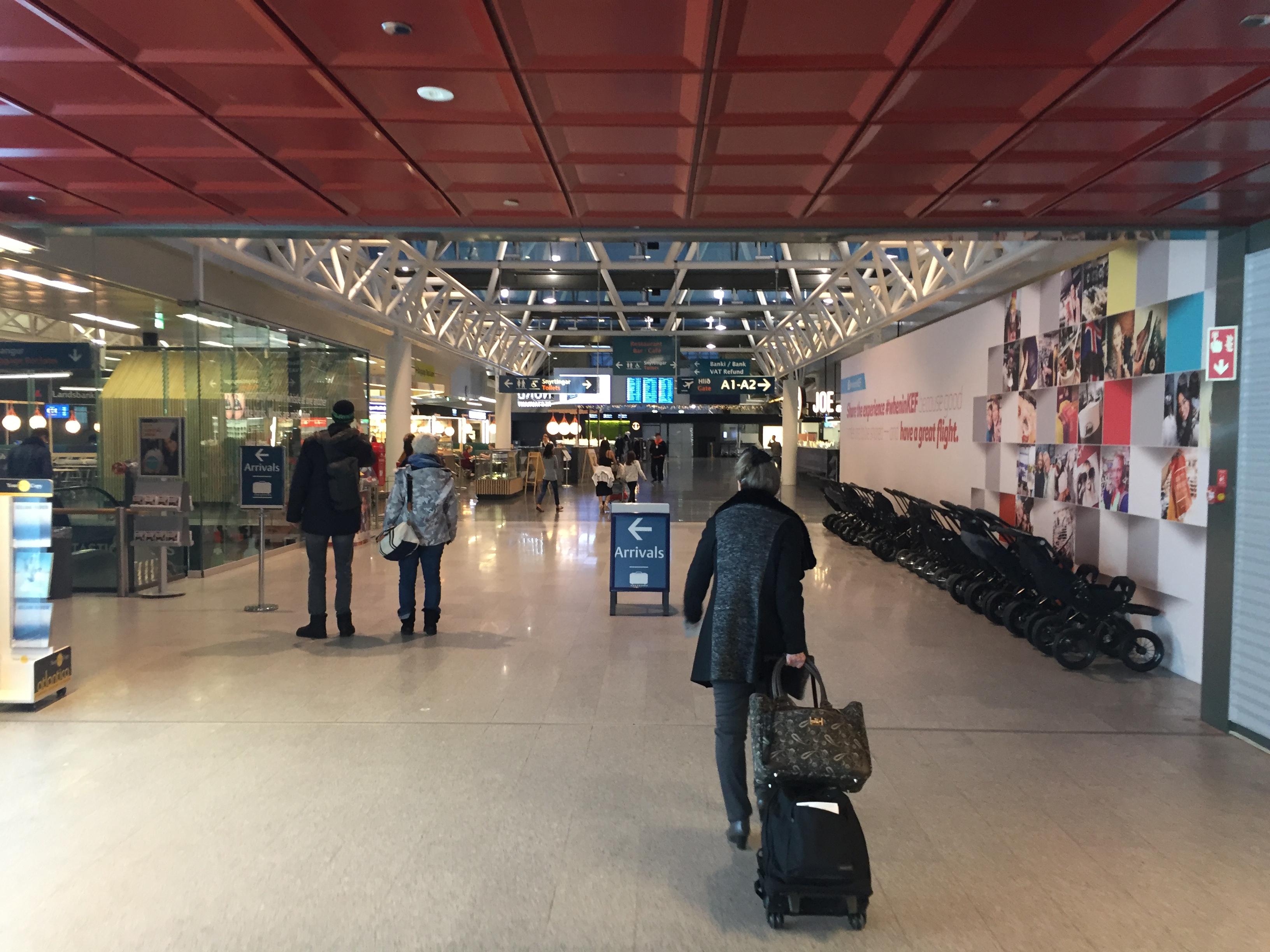 ankunft fernbahnhof frankfurt