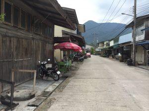 Koh Phangan, Thailand 2016 323