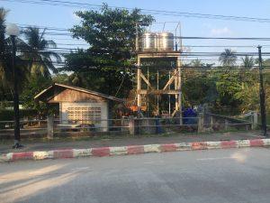 Koh Phangan, Thailand 2016 553