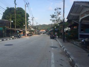 Koh Phangan, Thailand 2016 557