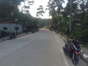 Koh Phangan, Thailand 2016 561