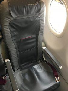 Germanwings nach Paris