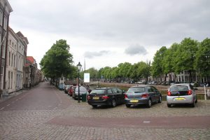 Stadt Zierikzee