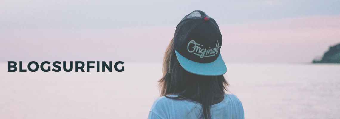 Blogsurfing.de