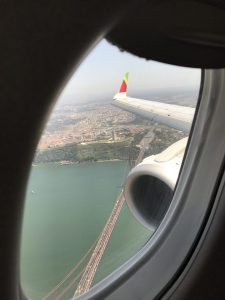 TAP Portugal Express