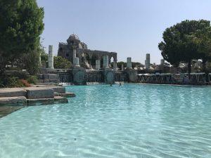 Xanadu Resort High Class Belek