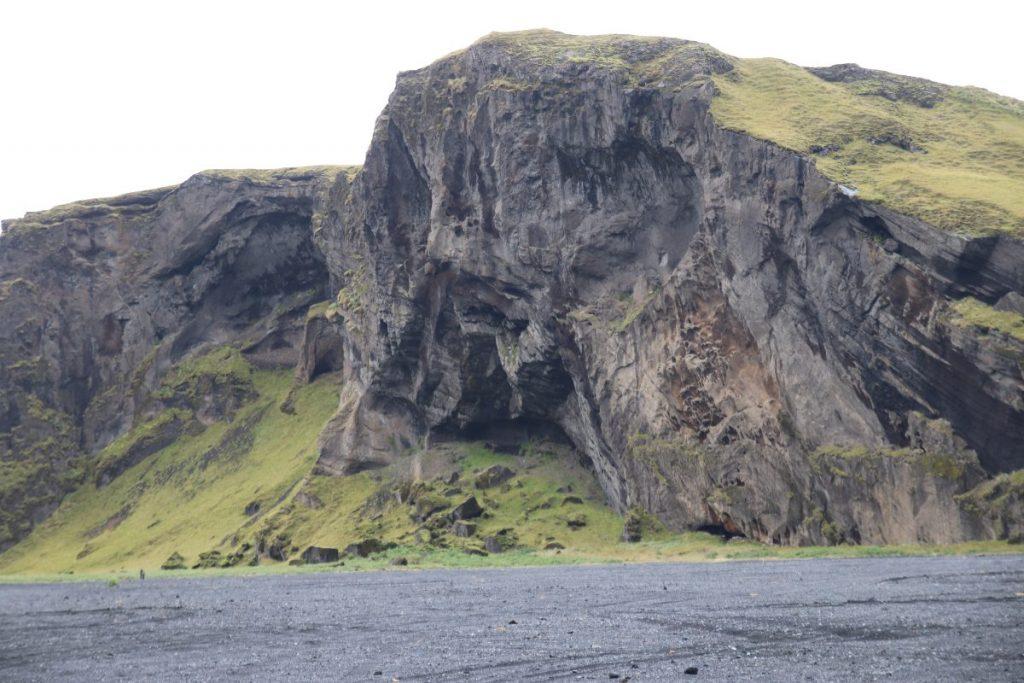 Hjörleifshöfði - TOP Highlights in Island -Golden Circle und Südküste-