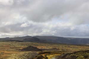 5 Tage Roadtrip in Island - Lohnen Kurztrips nach Island?