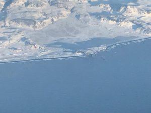 WOW Air von Frankfurt nach Island
