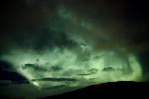nordlichter-in-saurbaer