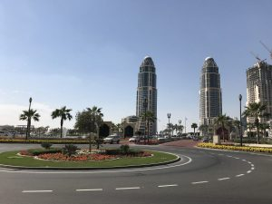 48 Stunden in Doha - Lohnt sich Doha überhaupt? Highlights in Doha