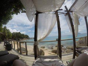 Der Norden von Mahé - Bliss Boutique Hotel Seychelles