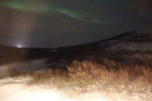 Tipps für die Nordlicht Fotografie - Vom Anfänger für Anfänger