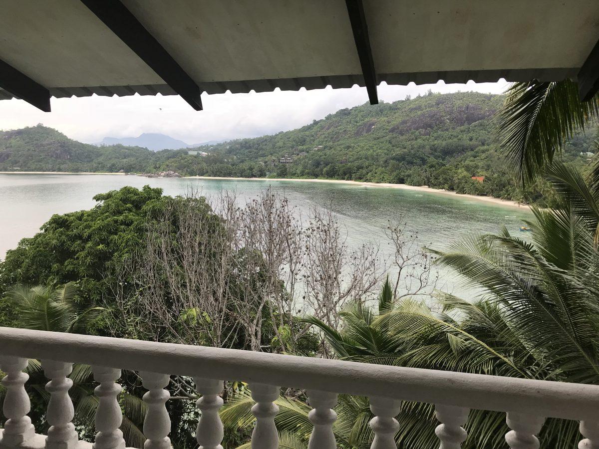 Seychellen ein Paradies auf Erden oder überteuertes Urlaubsziel?