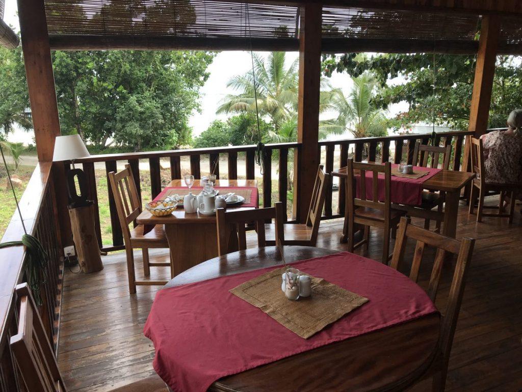 Seychellen - Ein Paradies