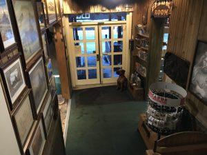 Hotel Viking Island und Essen wie die Wikinger im Fjörukráin