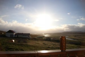 6 Tage Island Roadtrip - Von Snæfellsnes über Reykjavík bis Reykjanes