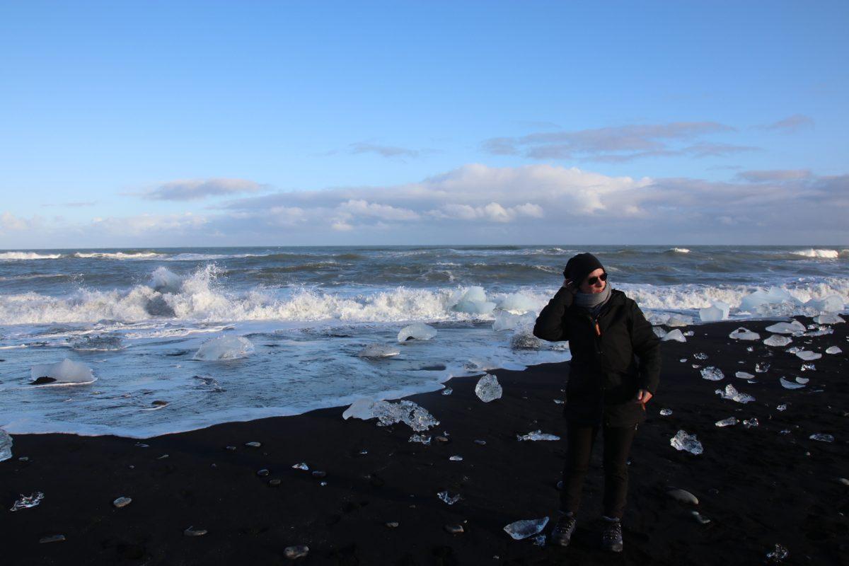 Was soll ich denn in Island - Ein persönlicher Rückblick