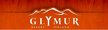 Hotel Glymur Kooperationspartner