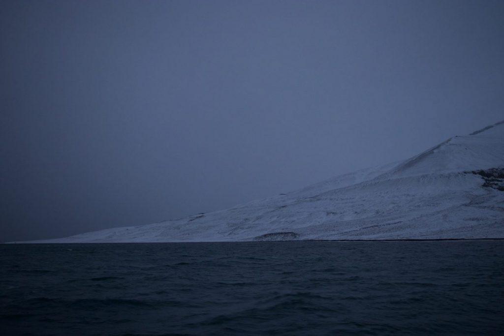 Wie könnte man in den Genuss kommen, Nordlichter zu sehen?  Tipps zur Sichtung der Nordlichter!