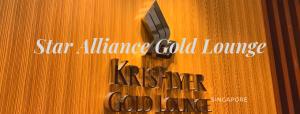Krisflter Gold Lounge in Singapore Titel