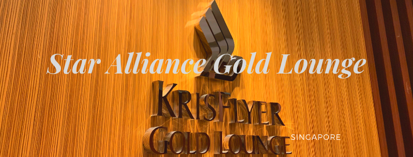 Krisflter Gold Lounge in Singapore Titel
