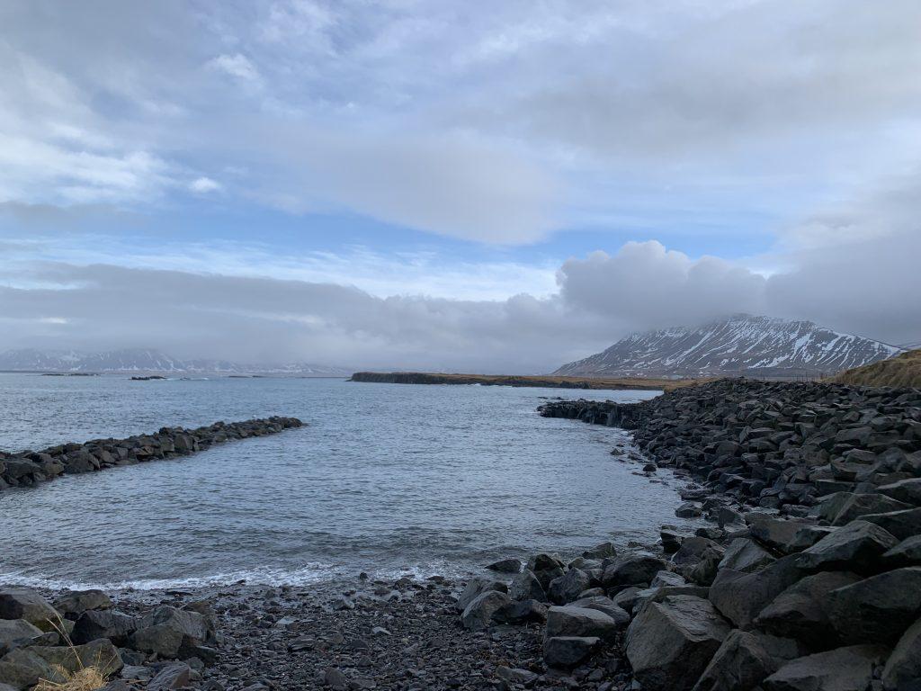 6 Tage Island Roadtrip - Mit dem Mietwagen durch den Süden