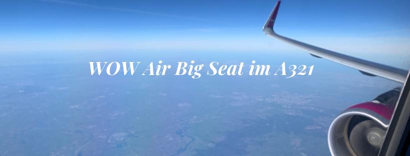 Icelandair Flug Sagaclass