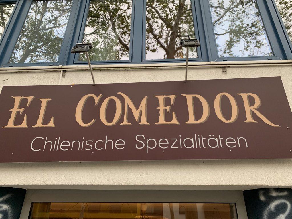 Köln entdecken . Einen Abend voller Genuss