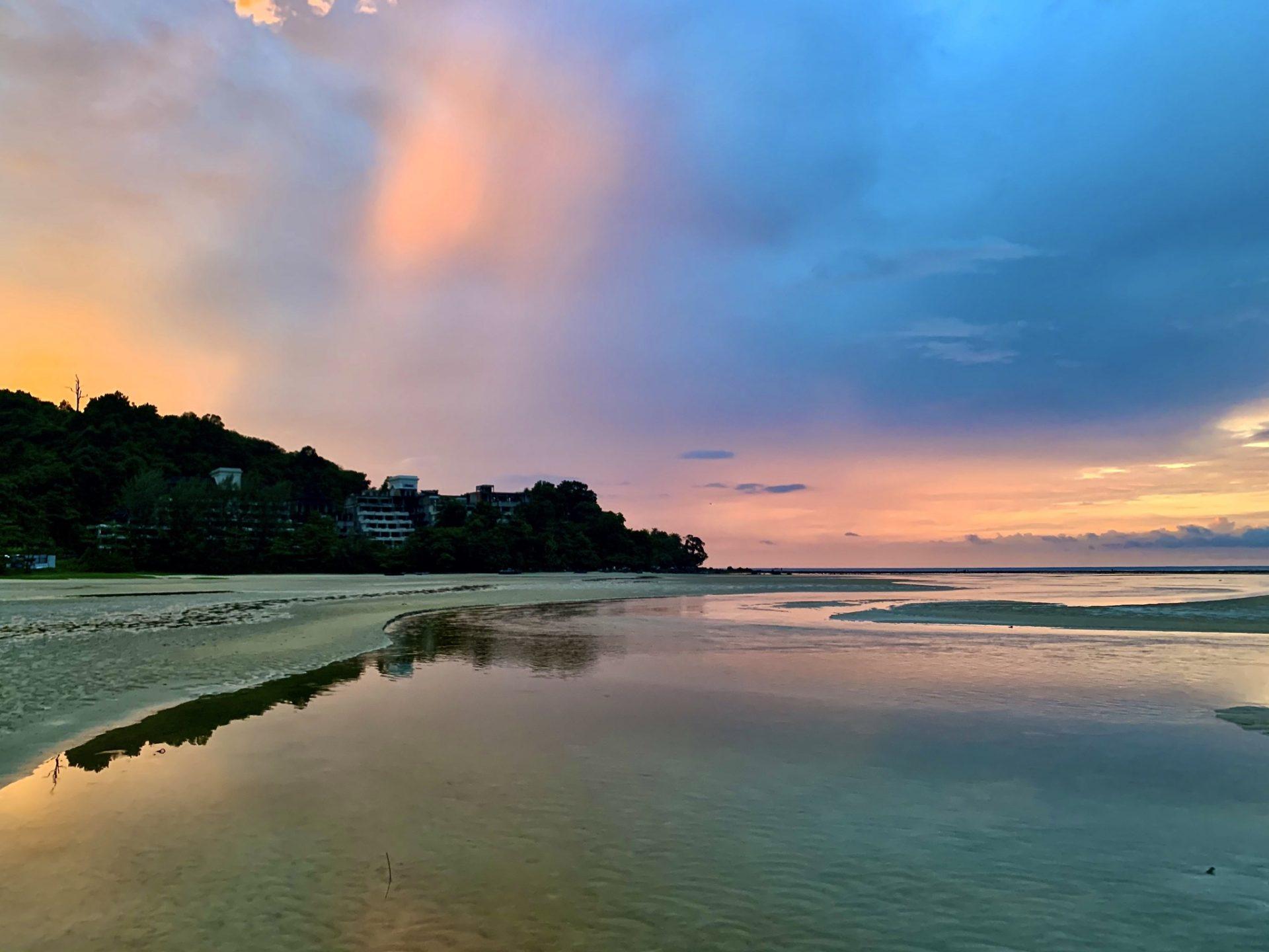 Thailand – Paradies in Asien