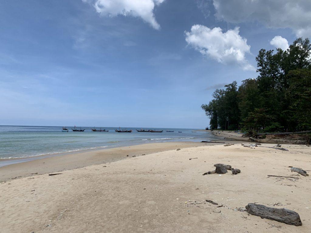 Naiyang Park Resort