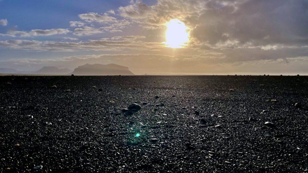 21 Tage Island Roadtrip - Island von seiner schönsten Seite - Teil 1