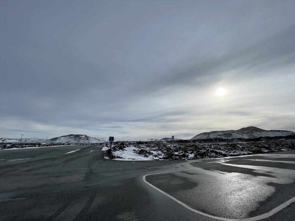 21 Tage Island Roadtrip – Island von seiner schönsten Seite – Teil 3