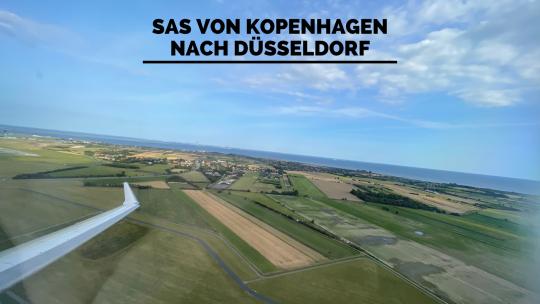 https://hometravelz.de/sas-von-kopenhagen/